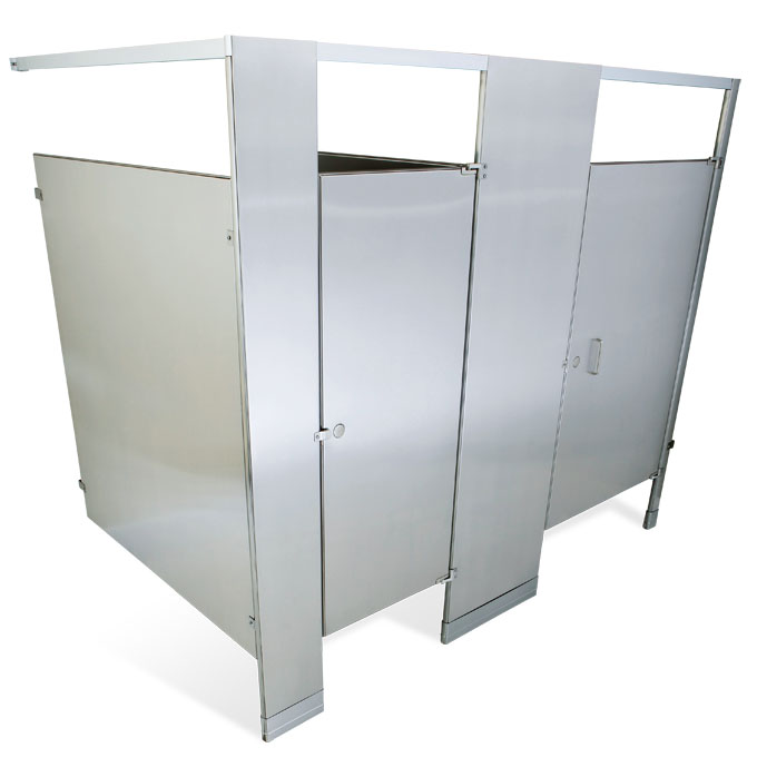 Hdpe Bathroom Partitions: Your Home For Bathroom Partitions And